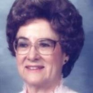 Rosa Chambers Price