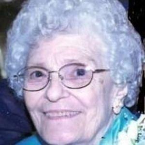 Anna Mustacchia Penot