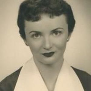 Joan A. Burns