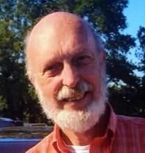 James Henry Hawes obituary photo