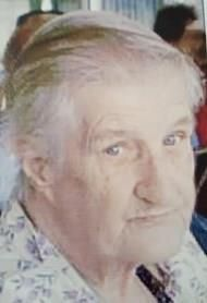 Marjorie Paddleford obituary photo