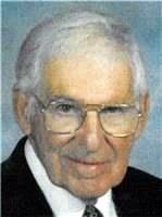 Roy Henry Tuminello obituary photo