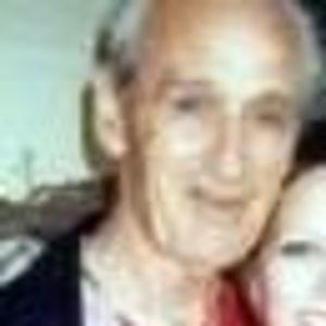 Herman Glenn Croy