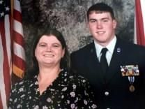 Carolyn J. Renfroe obituary photo
