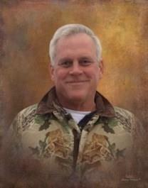 Daniel W. Elser obituary photo