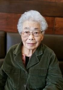 Young Ja Kim obituary photo