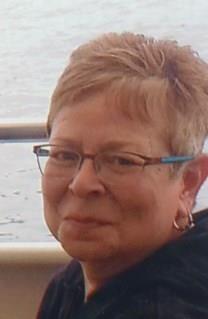 Diane P. Golden obituary photo