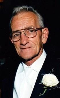 Terry G. Davis obituary photo