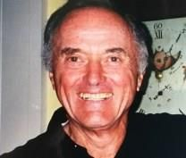 Edward Fulton Brylawski obituary photo
