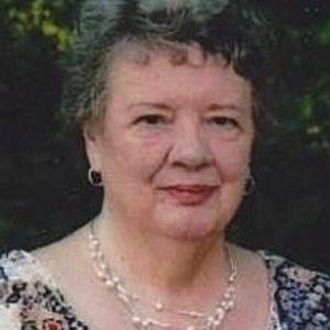 Rhea Jane Fidder