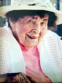 Sheila Irene Pulfer obituary photo