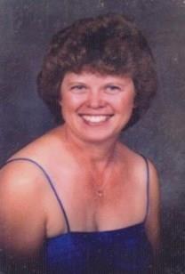 Arlene Marie Schweitzer obituary photo