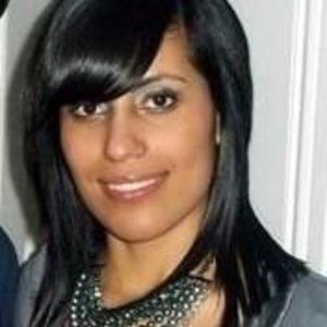 Carla Maribel Villa