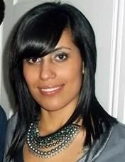 Carla Maribel Villa obituary photo
