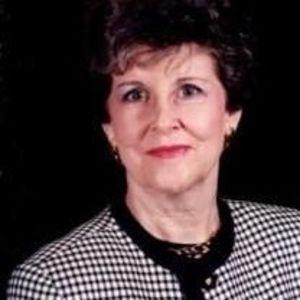 Rosie Lee Sanford