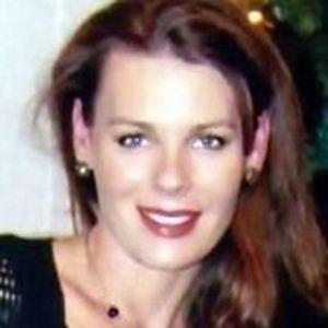 Jennifer L. Robinson Daley