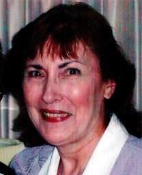 Sandra S. Viggiani obituary photo