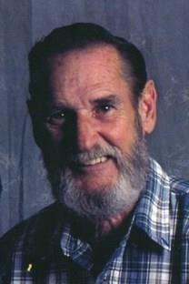 William Edwin Booth obituary photo