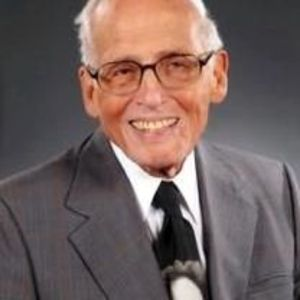 Rene James Brunet