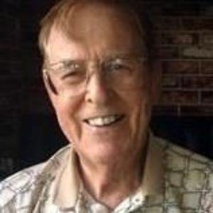 David Clinton Brooks