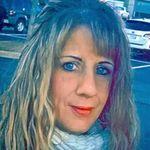 April Lynn Kivlin
