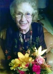 Loney Floy McKiney obituary photo