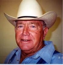 Gerald J. Shelburn obituary photo