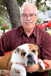 Donald E. Hare, Sr. obituary photo