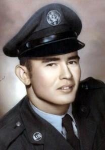 Raymond E. Surratt obituary photo