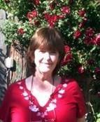Deborah Ruth Pryor obituary photo