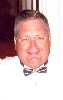 Steven Scott Starick obituary photo