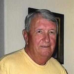 Gordon Duane Ryckman