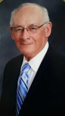 Michael Angelo Zuniga obituary photo