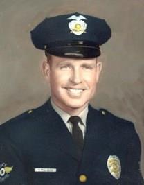 Kenneth Clark Milligan obituary photo