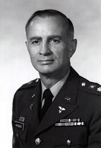 William H. Wunder obituary photo