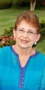 Madrey Carelock obituary photo