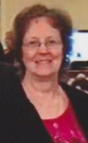 Karen Laura Holloman obituary photo