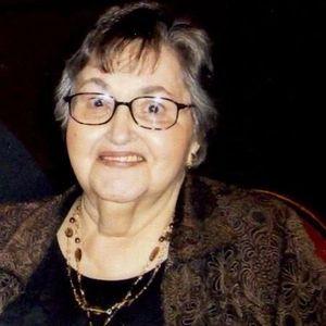 Leonora Murphy
