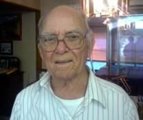 William Jr. INGRAM, Jr. obituary photo