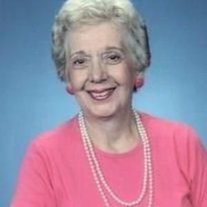 Frances R. Varasse