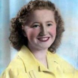 Elva Thurston Lacalli