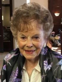 Helen Rufolo obituary photo