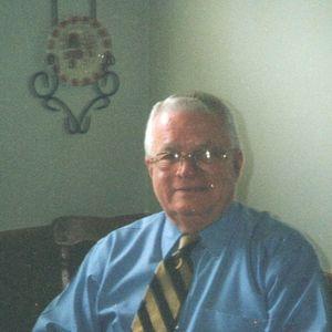 John A. Ellison