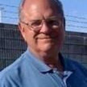 Dale W. Bonewitz