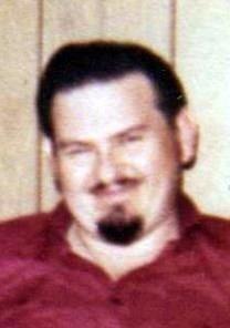 Lannie Harold Graham obituary photo