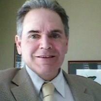 Stephen Lee Wisemiller obituary photo