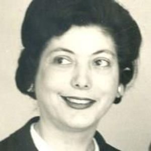 Dorothy Botelho