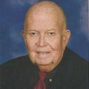 William Everett Gary