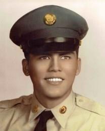 Ernesto Lonvelin obituary photo