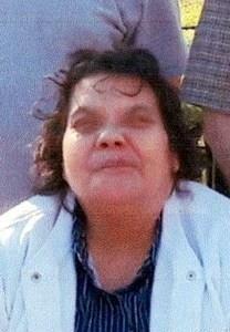 Janice S. Johnson obituary photo